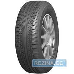 Купить Летняя шина Jinyu YH12 235/55R17 99H