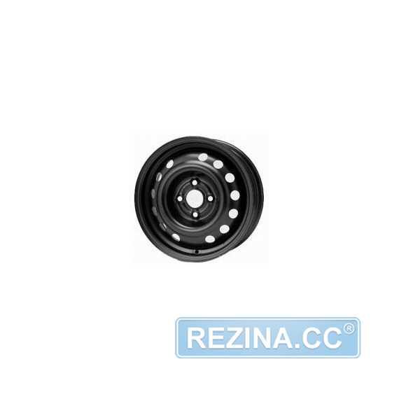 KFZ 6565 Black - rezina.cc