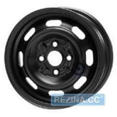 KFZ 7250 Black - rezina.cc
