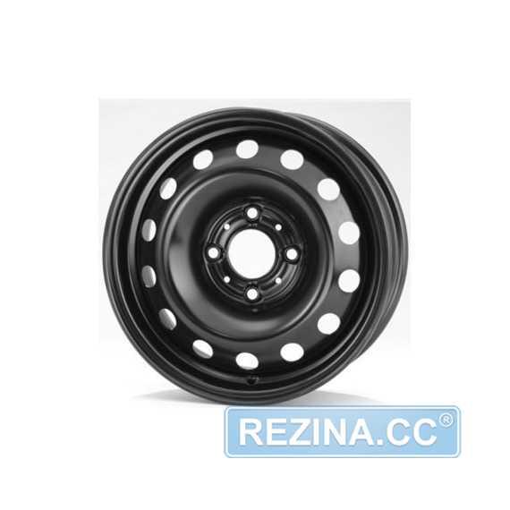 KFZ 7530 Black - rezina.cc