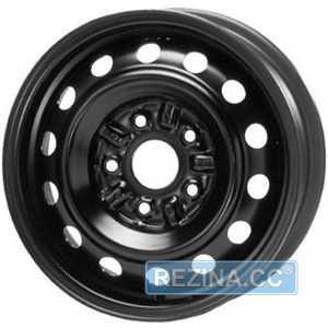 Купить KFZ 7610 R15 W6 PCD5x114.3 ET44 HUB67