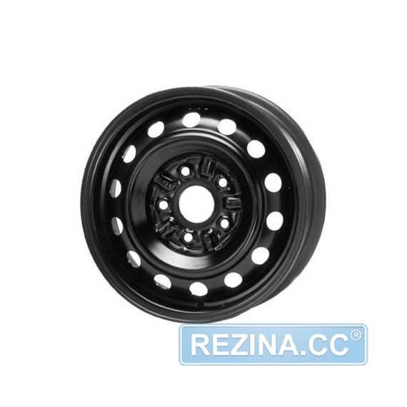 KFZ 7610 - rezina.cc