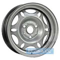Купить KFZ 7850 R15 W4 PCD3x112 ET27 HUB57
