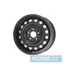 KFZ 8315 Black - rezina.cc