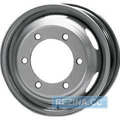 Купить KFZ 8360 S R15 W5.5 PCD6x205 ET115 HUB161