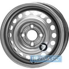 Купить KFZ 8426 R16 W6.5 PCD5x112 ET41 HUB57