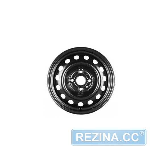 KFZ 8525 - rezina.cc