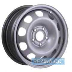 Купить KFZ 8873 R16 W6.5 PCD5x114.3 ET50 HUB66