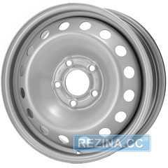 KFZ 9133 Silver - rezina.cc