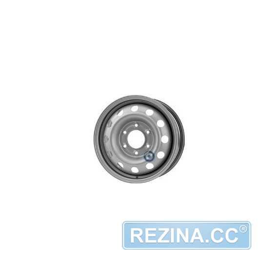 KFZ 9207 - rezina.cc
