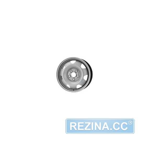 KFZ 9215 - rezina.cc