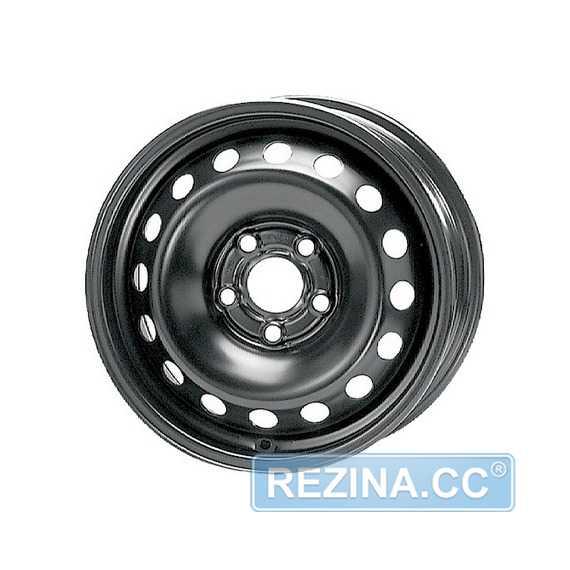 KFZ 9360 Black - rezina.cc