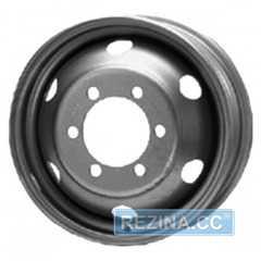 Купить KFZ 9485 R16 W5 PCD6x170 ET115 HUB130
