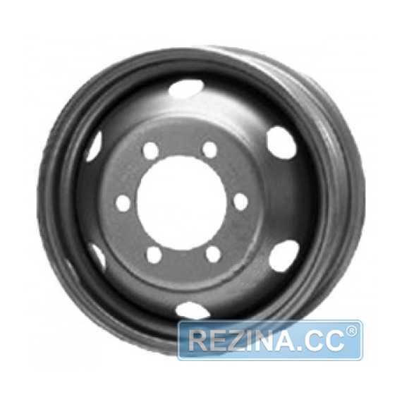 KFZ 9485 - rezina.cc