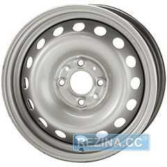 Купить KFZ 9495 S R16 W6 PCD5x130 ET66 HUB89
