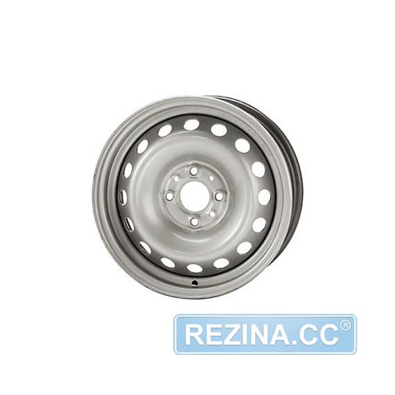KFZ 9495 S - rezina.cc