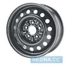 KFZ 9520 - rezina.cc