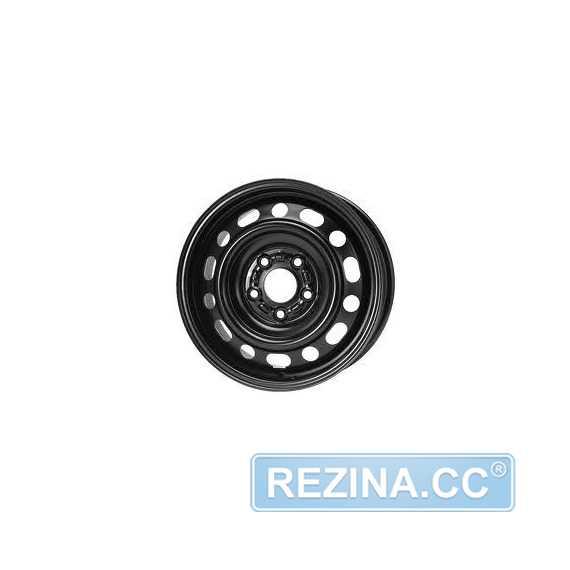 KFZ 9532 - rezina.cc