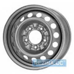 Купить KFZ 9945 S R16 W7 PCD5x139.7 ET45 HUB95.3