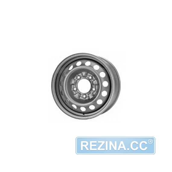 KFZ 9945 S - rezina.cc
