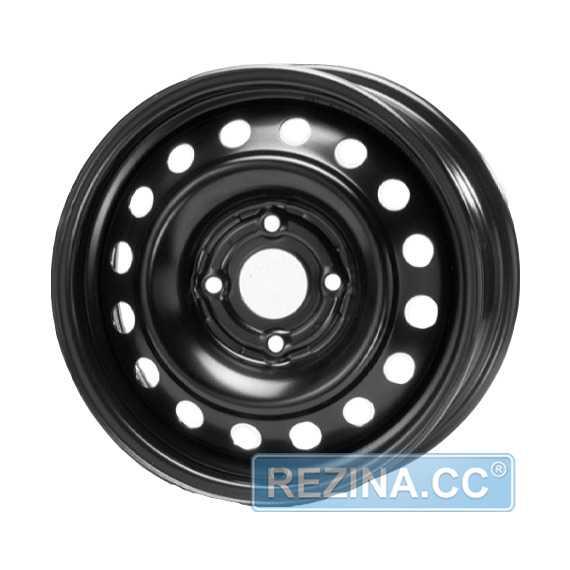 KFZ 9985 Black - rezina.cc