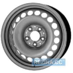 Купить KFZ 9993 S R17 W7 PCD5x114.3 ET50 HUB67