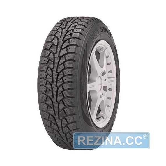 Купить Зимняя шина KINGSTAR SW41 185/70R14 88T (Под шип)