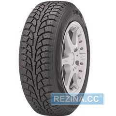 Купить Зимняя шина KINGSTAR SW41 195/55R15 86T (Шип)