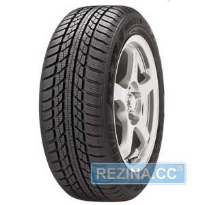 Купить Зимняя шина KINGSTAR Winter Radial SW40 195/60R15 88T