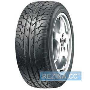 Купить Летняя шина KORMORAN Gamma B2 205/55R17 95W