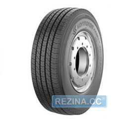 KORMORAN Roads 2T - rezina.cc
