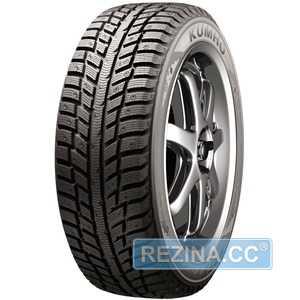 Купить Зимняя шина Kumho IZEN KW22 215/45R17 91T (шип)