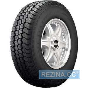 Купить Всесезонная шина KUMHO Road Venture AT KL78 265/75R16 112S