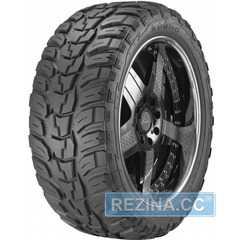 Купить Всесезонная шина KUMHO Road Venture MT KL71 225/75R16 115Q