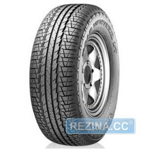 Купить Летняя шина KUMHO Road Venture ST KL16 235/70R16 106T