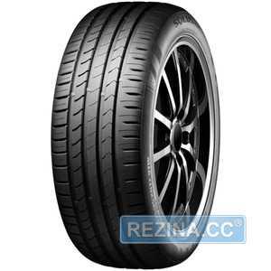 Купить Летняя шина KUMHO SOLUS (ECSTA) HS51 235/65R17 104V