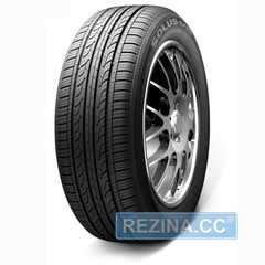 Купить Летняя шина KUMHO Solus KH25 205/55R16 91H