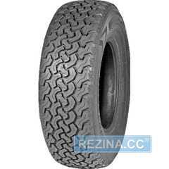 Купить Летняя шина LINGLONG R 620 215/70R16 100T