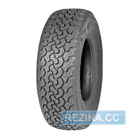 Летняя шина LINGLONG R 620 - rezina.cc