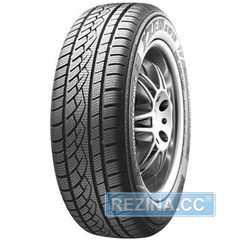 Купить Зимняя шина MARSHAL I Zen KW15 185/65R13 84T