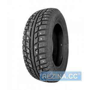 Купить Зимняя шина MARSHAL I Zen KW22 175/65R14 82T (Шип)