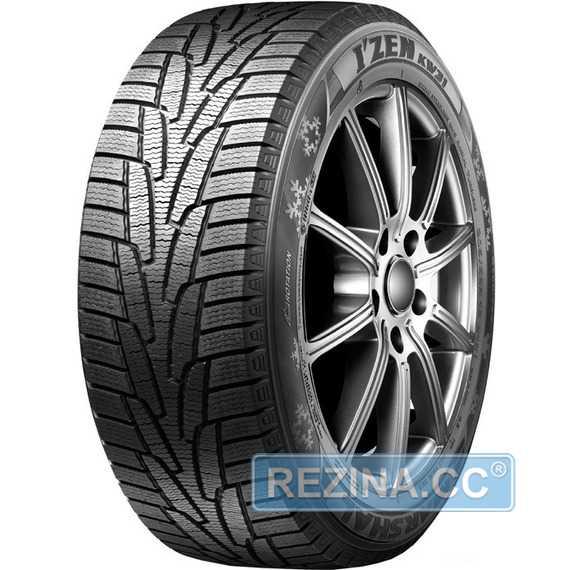 Купить Зимняя шина MARSHAL I Zen KW31 235/70R16 106R
