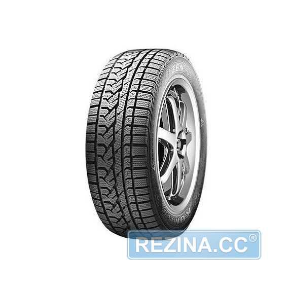 Зимняя шина MARSHAL I Zen RV KC15 - rezina.cc