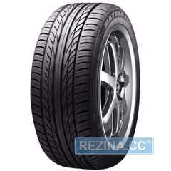 Купить Летняя шина MARSHAL Matrac FX MU11 265/35R18 97W