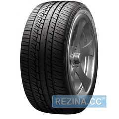 Купить Летняя шина MARSHAL Matrac X3 KL17 235/70R16 106H