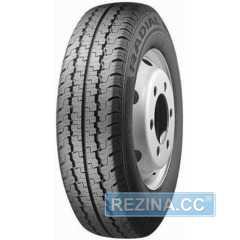 Купить Летняя шина MARSHAL Radial 857 225/65R16C 112S