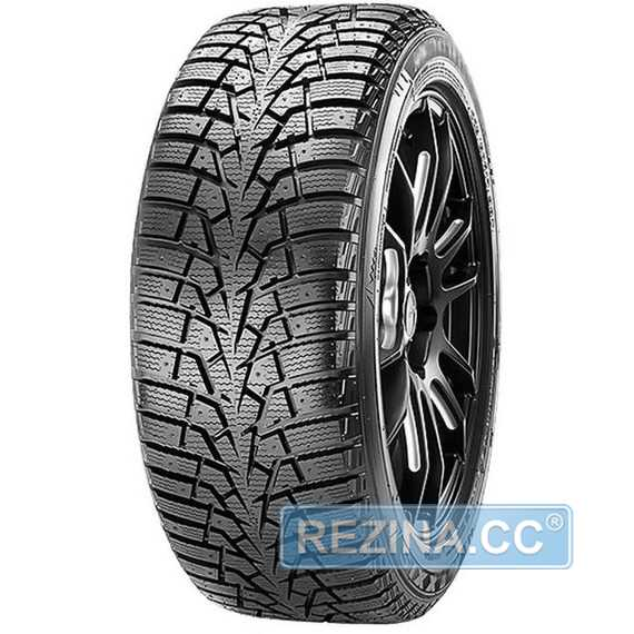 Купить Зимняя шина MAXXIS Arctictrekker NP3 155/70R13 75T (Шип)