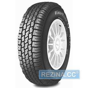 Купить Зимняя шина MAXXIS MA-W2 Wintermaxx 195/70R15C 104R
