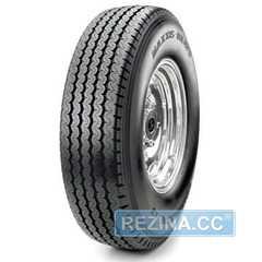 Купить Всесезонная шина MAXXIS UE-168 Bravo 205/R14C 109/107Q