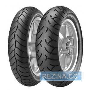 Купить METZELER FeelFree 120/80R16 Rear TL 60P